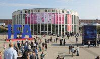 IFA 2016 Berlin