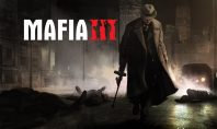 Mafia III: Father James and John Donovan – The Mentors Trailer
