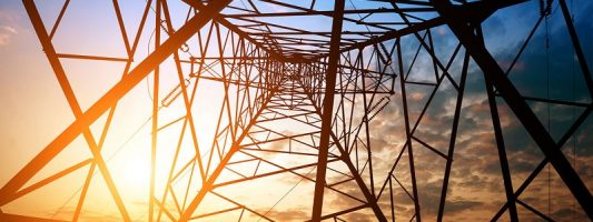Gauteng energy firm keen on cracking Mozambican energy space