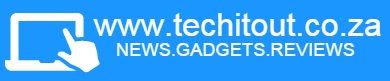 Tech IT Out – Technology News Daily