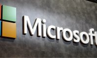 Microsoft announces local hyperscale data centres for South Africa