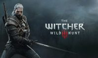 The Witcher 3 Wild Hunt Game of the Year Edition Review