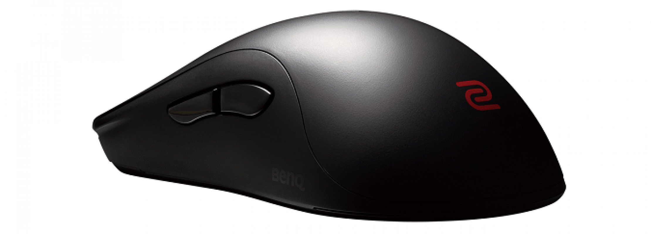 Zowie ZA11 Mouse and Mousepad Review - Tech IT Out