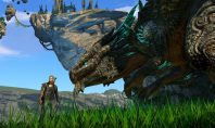 Scalebound cancelled