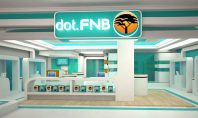 FNB life cover