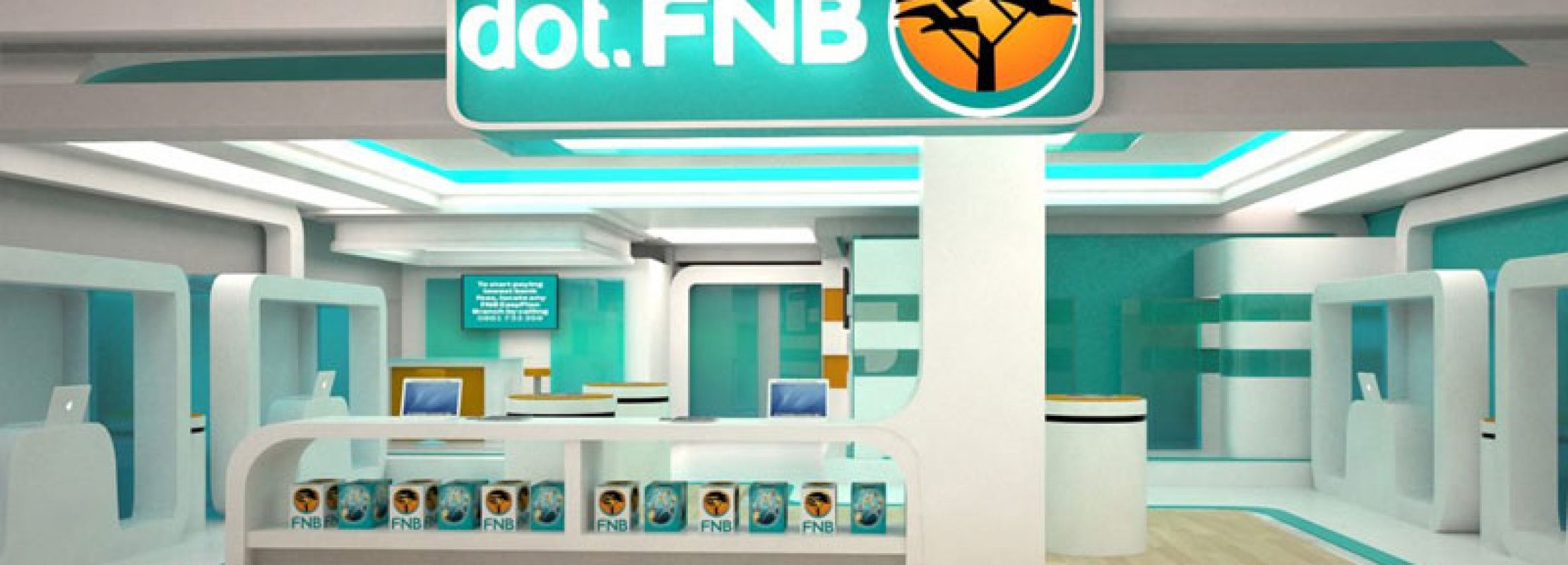 FNB life cover now available on digital platforms - Tech IT Out