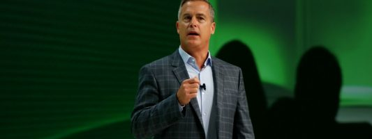 VeeamOn 2017: Veeam and Microsoft Extend Storage Alliance