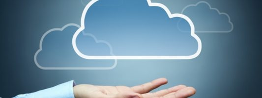 Modern-day Cloud: Casting a broad appeal across the business