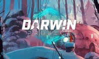Darwin Project goes free to play on Xbox One