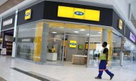 "MTN slashes out of bundle rates by up to 75% and launches ""Double Your Bundle"" promotion"