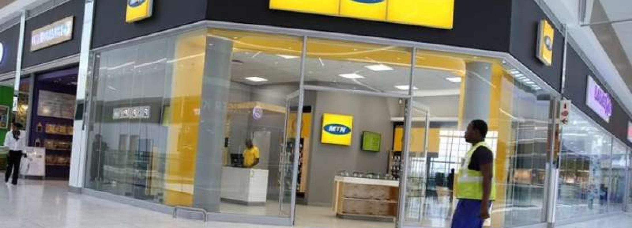 MTN slashes out of bundle rates by up to 75% and launches