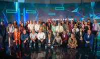 HPE Partner Awards 2019 celebrates commitment, outstanding performance and mutual success