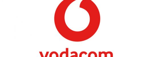 Vodacom empowers small business with a financial management application