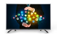 Top tips to troubleshoot common TV issues