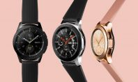 Galaxy Watch Esim