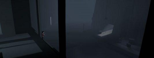 inside gameplay