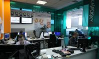Kaspersky Lab assists in Russia's Largest Cybercriminal Arrest