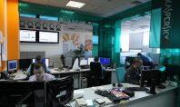 Kaspersky Lab assists in Russia's Largest Cybercriminal Arrest