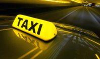 taxi chap chap