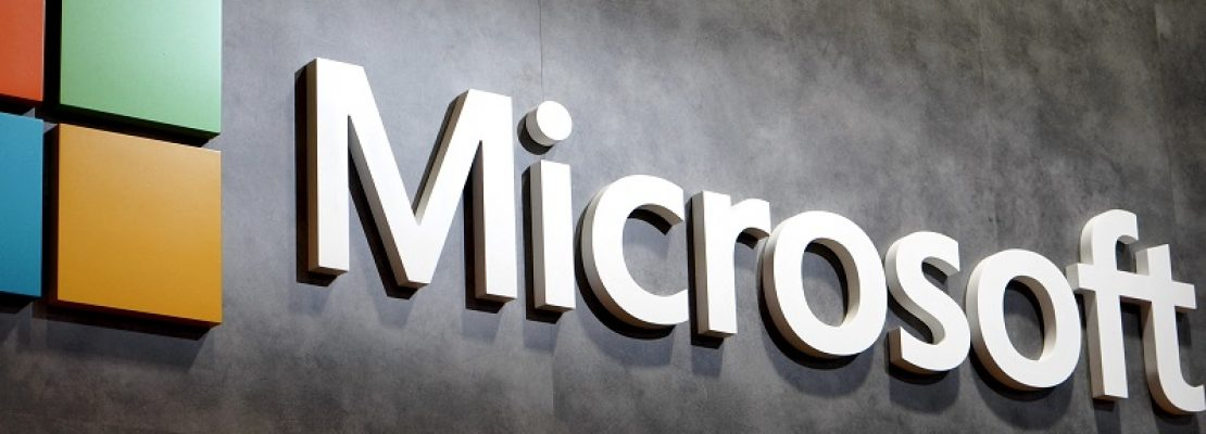 Microsoft offers grants to organisations improving affordable internet access
