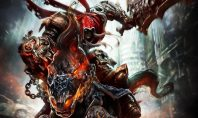 darksiders warmastered edition review