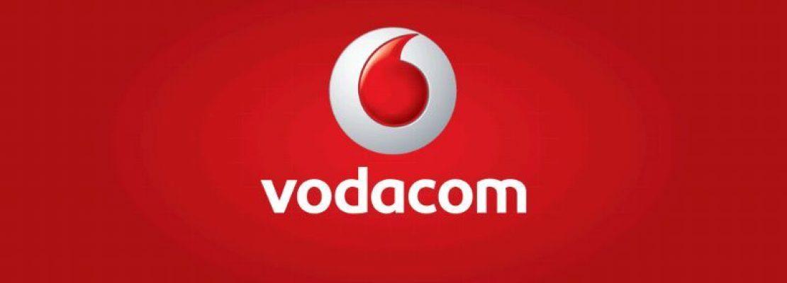 vodacom free facebook