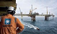 Maersk Group