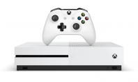 Xbox One S South Africa