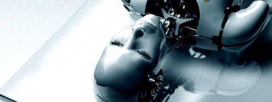 Bots Artificial Intelligence