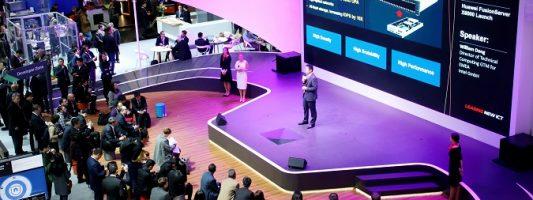 Enterprise Wireless Communications 2.0