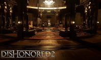 Dishonored 2 free