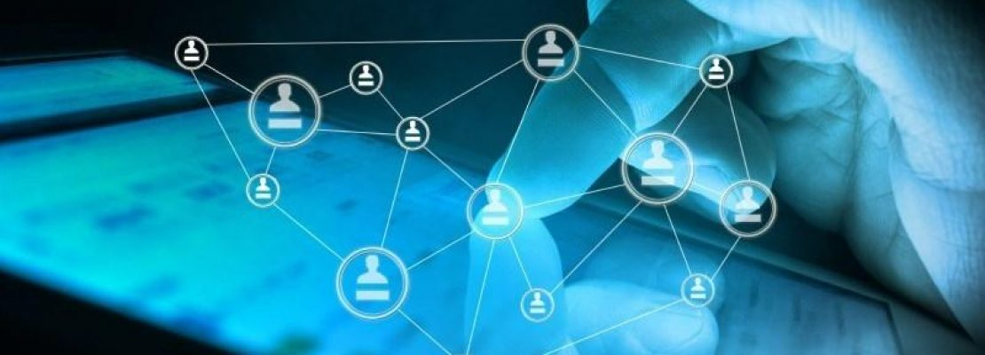IoT is real and can drive real results today