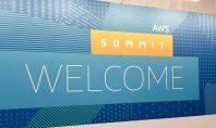 Amazon Web Services Summit