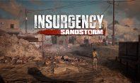 Insurgency Sandstorm Gamescom