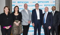 epic ERP encourages industries to embrace disruptive technology