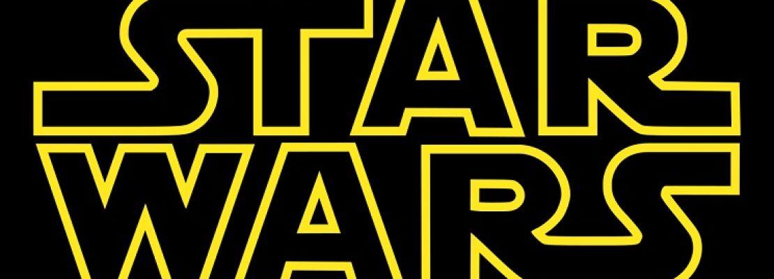 ubisoft star wars